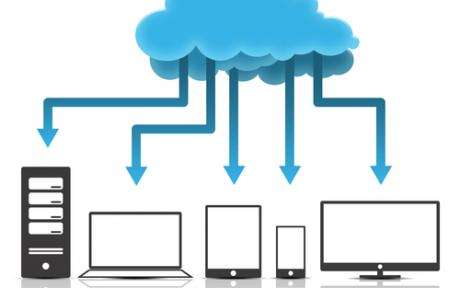 almacenamiento-nube-backup