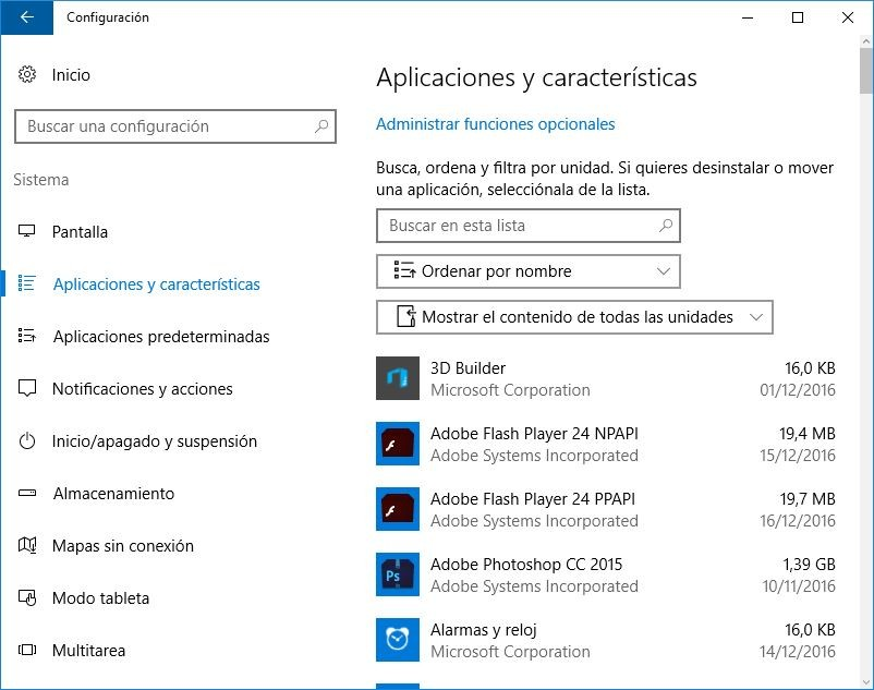 aplicaciones-caracteristicas-windows