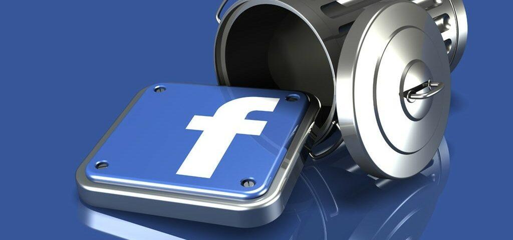 basura-redes-sociales