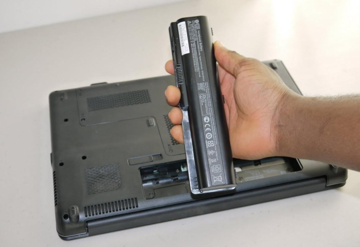 bateria-portatil-desmontar