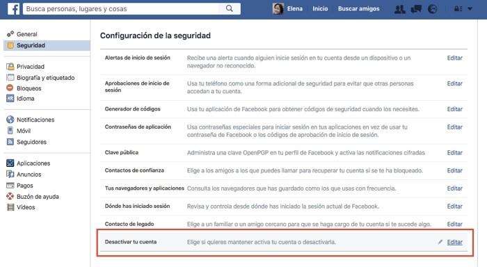 borrar-cuenta-facebook