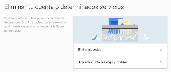 borrar-cuenta-google