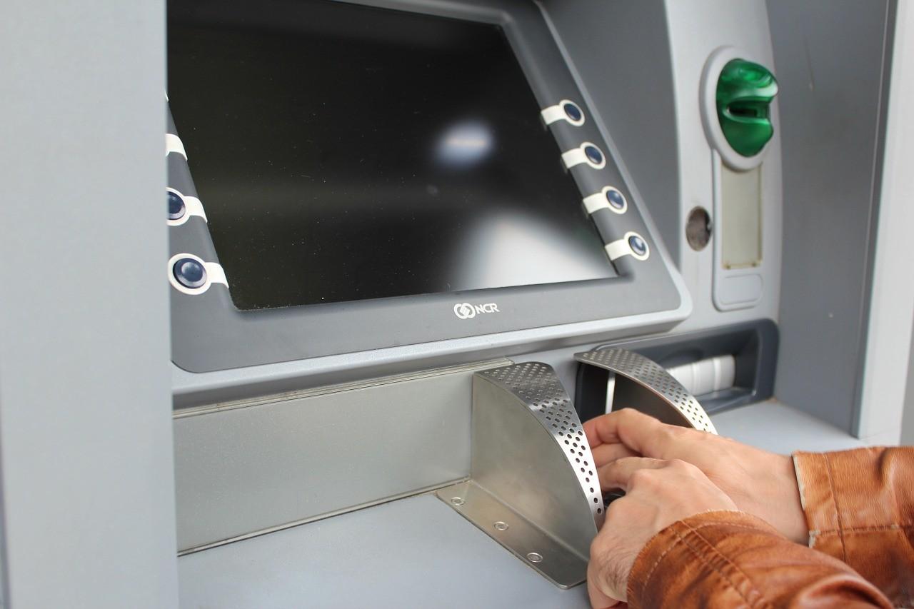 cajero-automatico