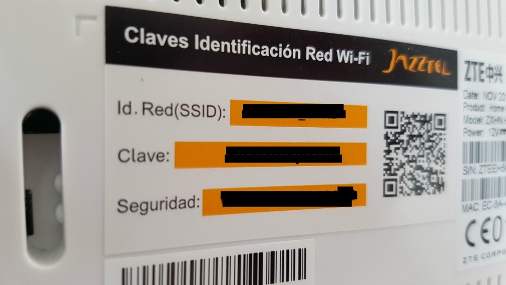 clave-wifi-router
