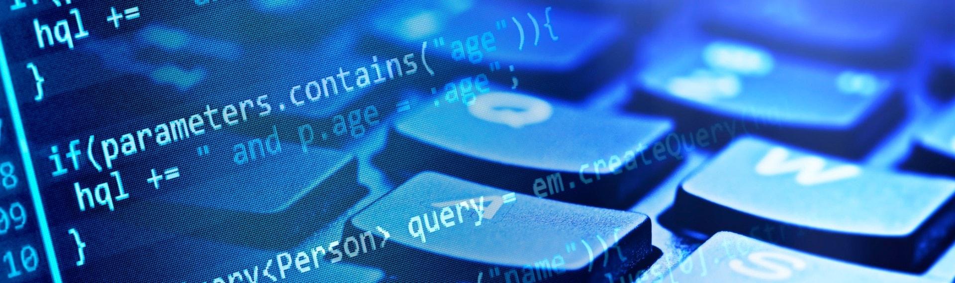 desarrollo-programacion