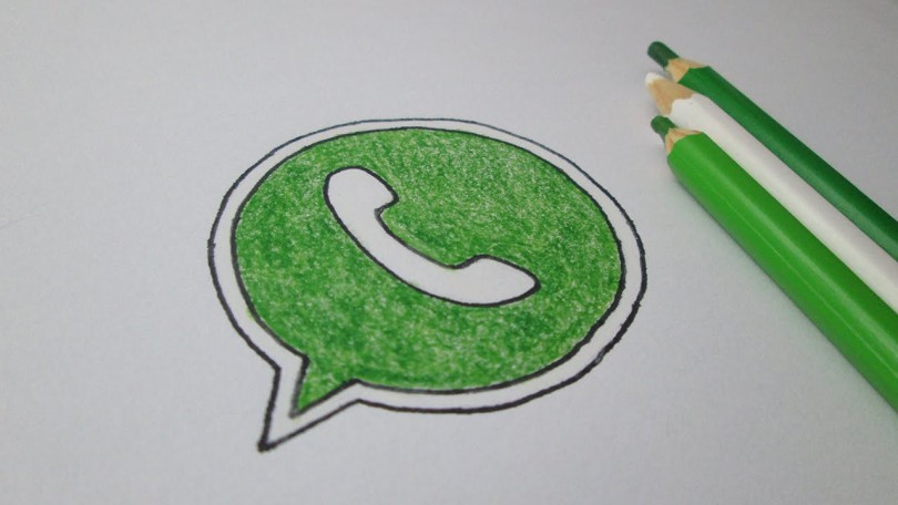evitar-facebook-datos-whatsapp