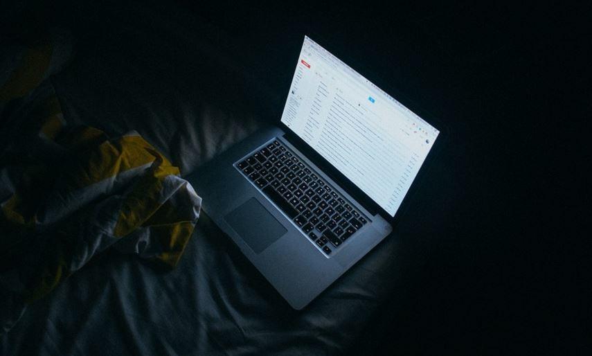 internet-email-portatil