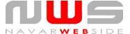 Navarwebside - Servicios informaticos
