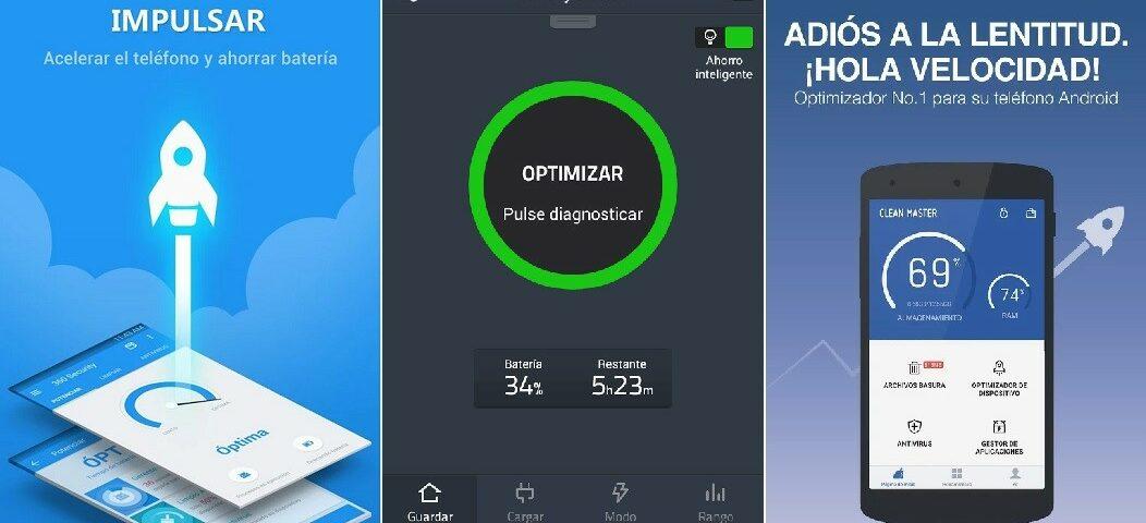 optimizadores-android