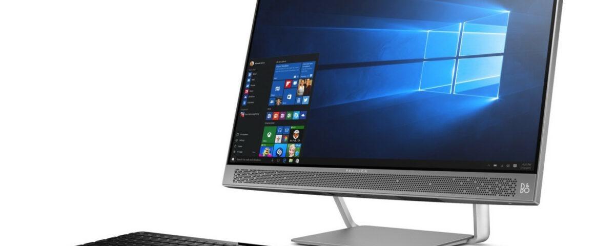 ordenadores-todo-en-uno-all-in-one
