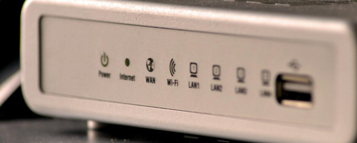 recuperar-clave-wifi