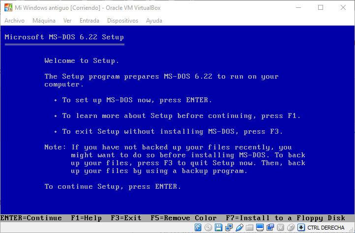 sistema-operativo-maquina-virtual
