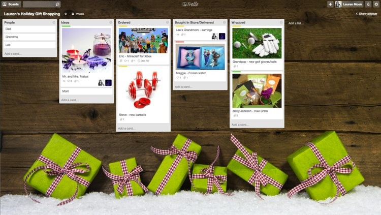 trello-internet-regalos