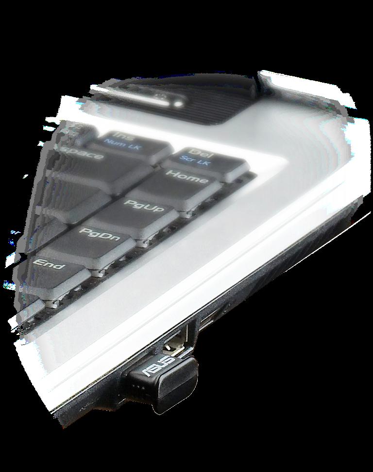 usb-portatil