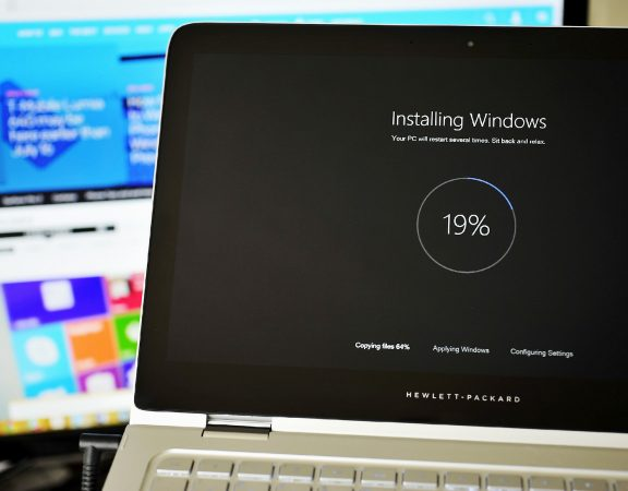 windows-10-instalacion-programada