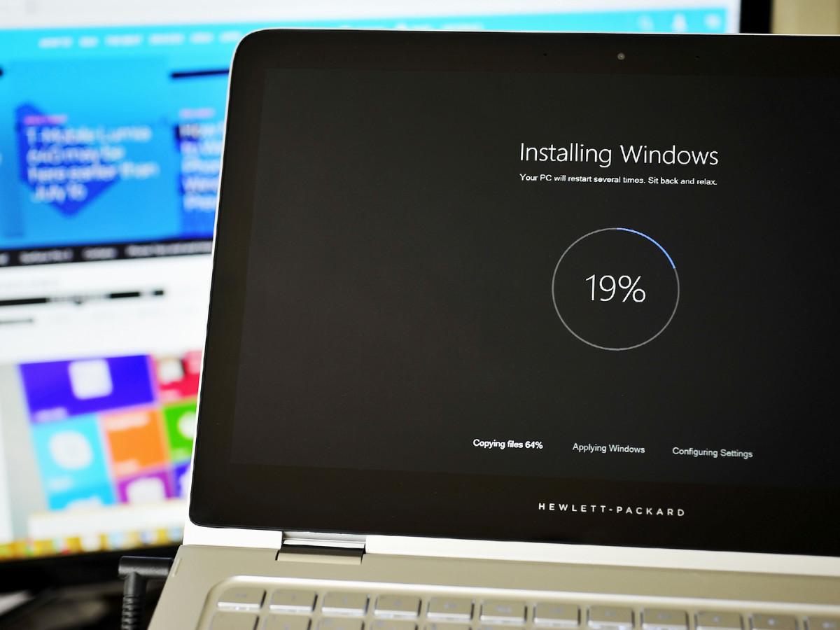 windows-10-instalacion-programada