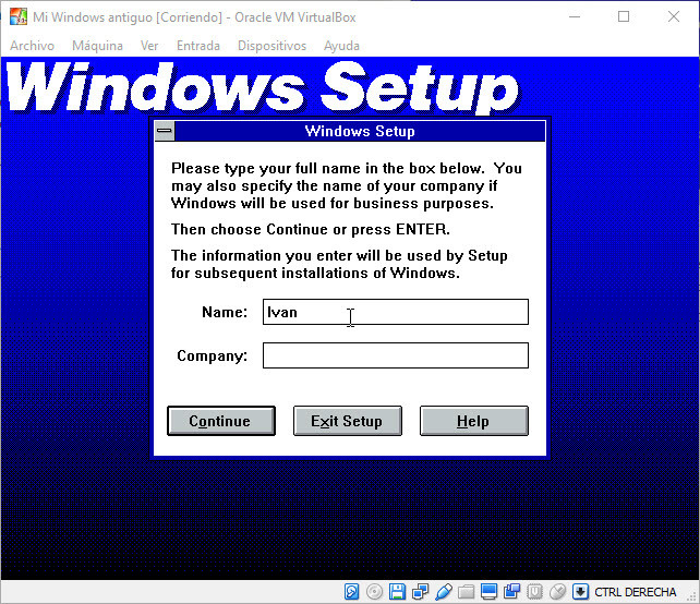 windows-3-1-maquina-virtual